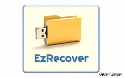 PHOTO EzRecover 7.1 RUS
