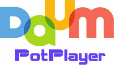 Daum PotPlayer