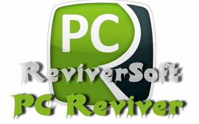 ReviverSoft PC Reviver