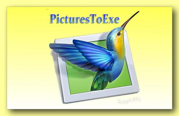 Программы | Скачать Picturestoexe