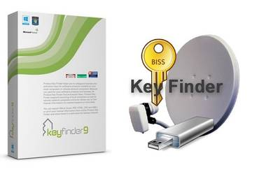 UpdateStar Product Key Finder Enterprise